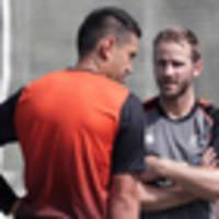 cricket: black caps captain kane williamson responds to captaincy concerns ahead of india series