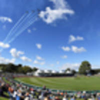 cricket: new zealand's venues revealed for women's cricket world cup