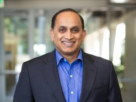 the coo of vmware explains the 3 things that will create 'a massive tsunami of opportunity' for the tech giant in 2020 (vmw)
