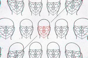 facial recognition startup fends off accuracy doubts and legal claims after nyt report