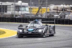 aco and imsa create new top racing class to race worldwide