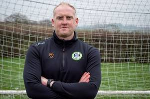 Former West Ham United winger, ex-Leicester City long-serving goalkeeper and Birmingham City youngster join Forest Green Rovers