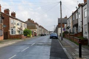 plan to tackle anti-social behaviour and improve living conditions with strict new rules for landlords