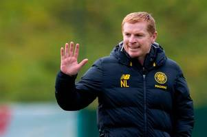 neil lennon addresses martin boyle celtic link as he reveals transfer quest to land 'quality' signing