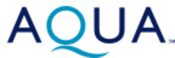 Aqua America's Ohio Subsidiary Completes Purchase of City of Campbell Water System