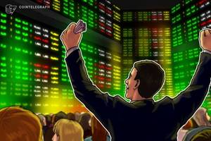 effect of cme futures options on btc price depends on halving