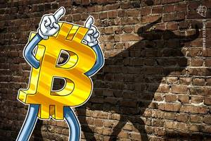 two veteran traders see bullish signs with bitcoin rebounding to $8.5k