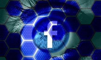 facebook's libra is no closer to getting off the ground