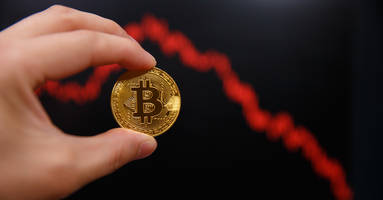 is there such thing as bitcoin insurance?