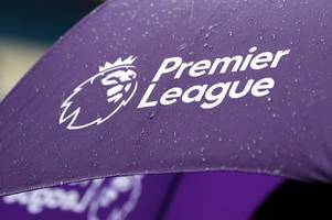 The Premier League transfer changes that could affect Arsenal, Chelsea and Spurs next season