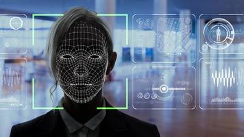 London Police Deploy Controversial Facial Recognition Cameras