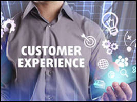 paving the way for the next generation of cx services