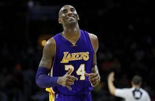Retired NBA star Kobe Bryant dies in helicopter crash