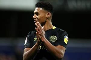 Chelsea plot transfer raid on rivals Brentford for goal machine striker Ollie Watkins