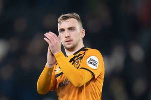hull city transfers and news: player close to leaving, reaction to chelsea defeat