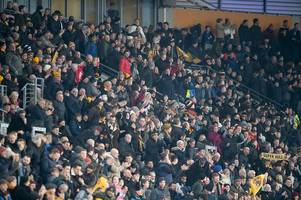 sell-out crowd, set-piece woe, robbie mckenzie - hull city talking points from defeat to chelsea