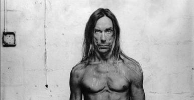 iggy pop prepares to collect lifetime achievement grammy