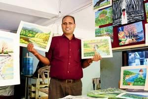 mumbai diary: sunday dossier