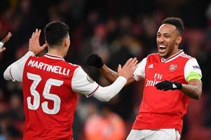 The '£23m Chelsea move' that could have a huge impact on Arsenal's January transfer window plans