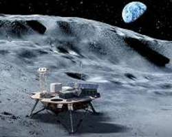 first commercial moon delivery assignments to will advance artemis