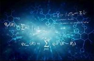 principles for a green chemistry future