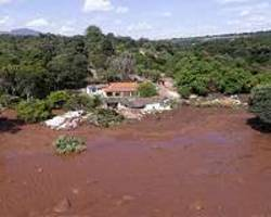 world's first public database of mine tailings dams aims to prevent deadly disasters
