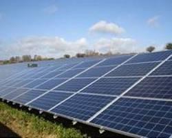 gem energy to start construction of penta career center solar array in spring 2020