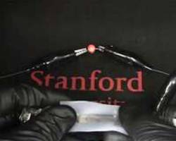 a new stretchable battery can power wearable electronics