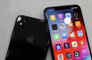 we compared iphone 11 to iphone xs to see which is better for iphone owners — and the new iphone 11 is best if you love taking photos