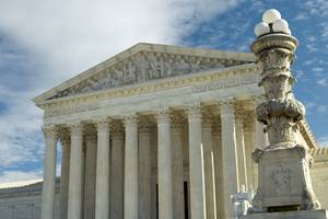 supreme court allows trump's public charge rule targeting low-income immigrants