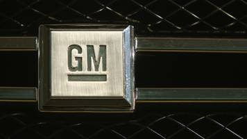gm to invest billions into electric trucks and suvs