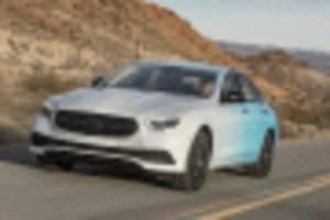 2021 mercedes-benz e-class preview