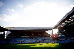 aston villa make shock transfer bid for former liverpool striker - reports