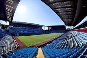 Aston Villa transfer news live: Striker tipped for move, Piatek latest and Giroud update