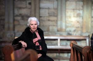 holocaust memorial day 2020: cambs children learn of the horrors of the holocaust