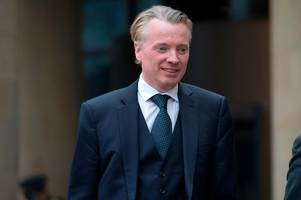 rangers liquidators rack up £5m fees as creditors offered 3p in the pound