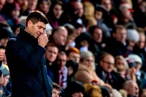 sloppy rangers should have steven gerrard worried as hearts car crash shows the danger of carrying passengers - keith jackson