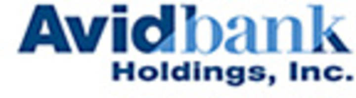 avidbank holdings, inc. announces net income of $3,049,000 for the fourth quarter of 2019
