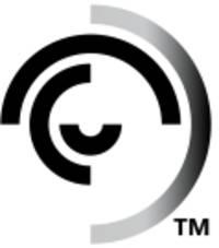 bitooda launches hashpower contract