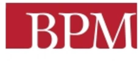 clients applaud bpm's accounting technology solutions services