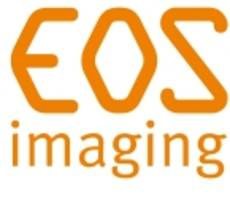 eos imaging: information relating to the total number of share capital and voting rights