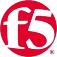 f5 networks announces first quarter fiscal year 2020 results including 5% revenue growth and 50% software growth