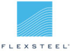 flexsteel industries, inc. reports fiscal second quarter 2020 results