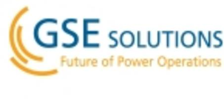 gse rebrands as gse solutions to capture its wide breadth of business solutions for the power industry