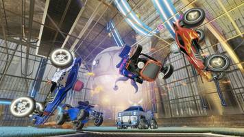 rocket league developers offer macos and linux refunds, explain why they're ending service
