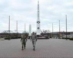 u.s. strategic command starts global lightning 2020