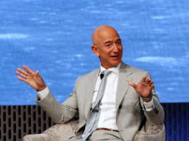 amazon insiders explain the company's unique 'loop' interview system and how it's the ultimate test of whether someone will be a cultural fit
