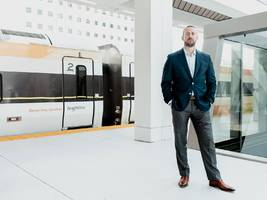 brightline's president explains how florida's private rail service is betting on the super bowl to coax new riders out of their cars