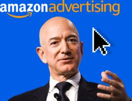 inside amazon: everything we know about the e-commerce giant's growing advertising business