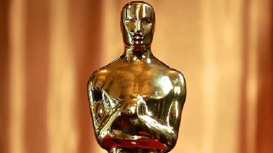 'best picture' oscar nominations 2020 - what's going to win? the one news page verdict